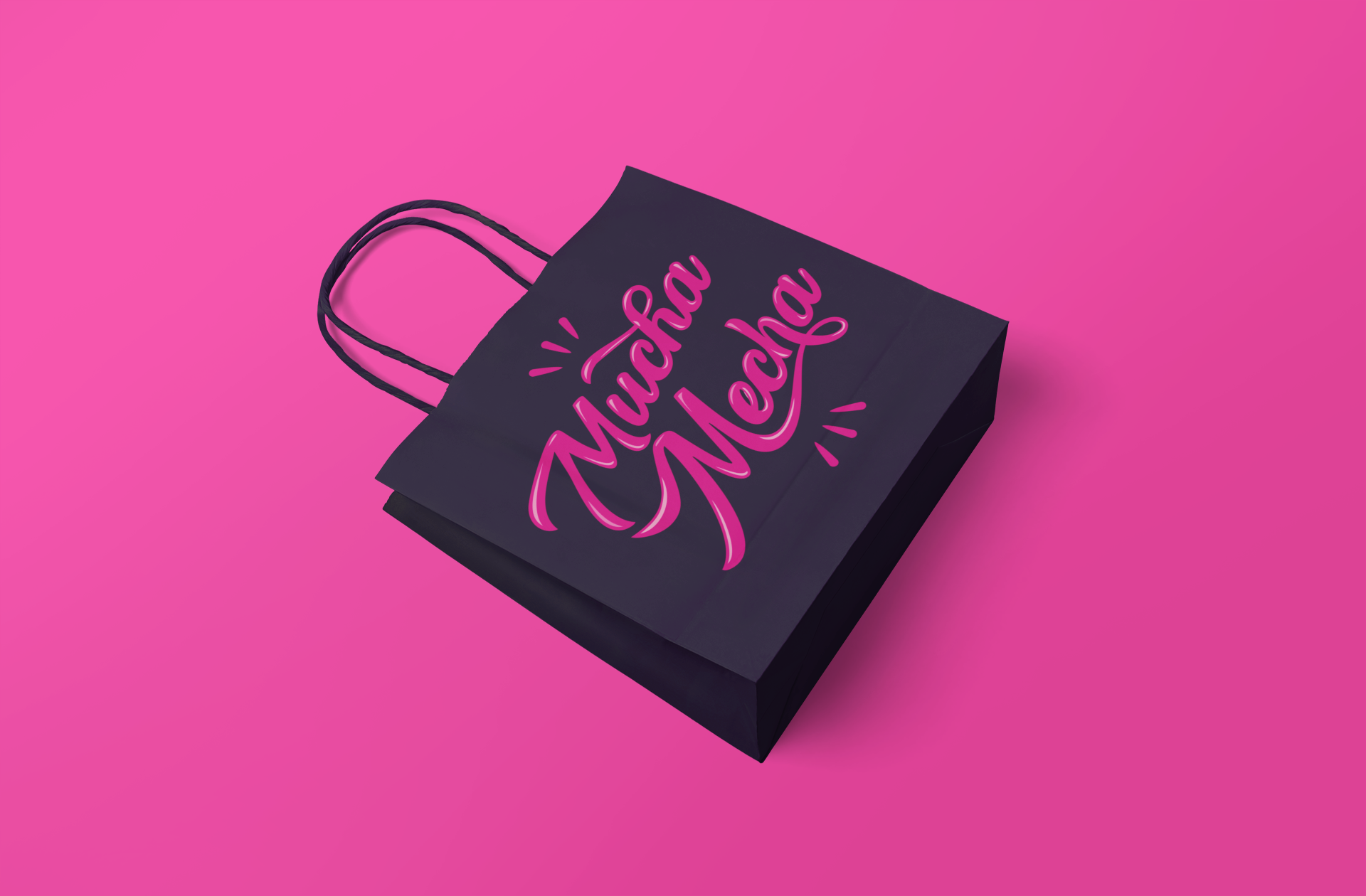 mockup-of-a-gift-bag-lying-on-a-solid-color-surface-649-el